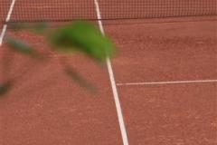 Tennis_Osterschleife__7___Small_