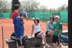 Tennis_Osterschleife__9___Small_