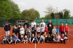 Aktion_Schule_und_Sport