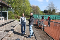 Tennis-004
