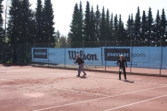 Tennis-005
