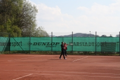 Tennis-009