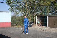 Tennis-011