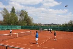 Tennis-013