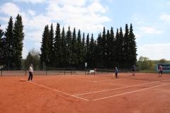 Tennis-016