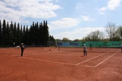 Tennis-020