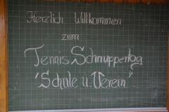 Schule_und_Verein_2008_001