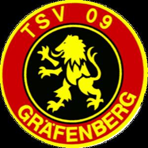 Willkommen in Gräfenberg
